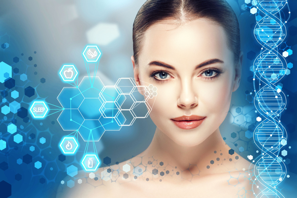 ozonioterapia beneficios para o corpo